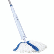 Quickie 94M Home Pro Wet Mop Cone Supreme Homepro