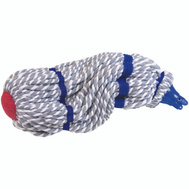 Quickie 720362M4 Mop Twist Wipeout Refill