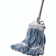 Quickie 23MB 48 Inch Cotton Wet Mop