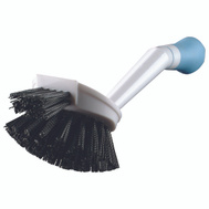 Quickie 121MB Home Pro Dishwashing Brushing