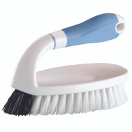 Quickie 252MB Homepro Scrub Brush