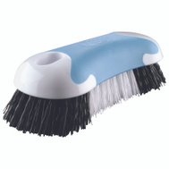 Quickie 256MB Mini Scrub Brush