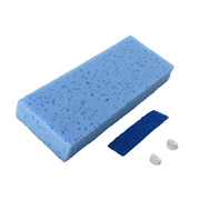 Quickie 472MB Sponge Mop Refill