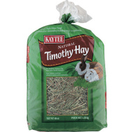 Kaytee 100037001 48 Ounce NAT Timothy Hay