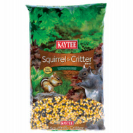 Kaytee 100061937 10 Pound Squirrel/Critter Food