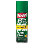 Gumout 800002241 6 Ounce Carb/Choke Cleaner