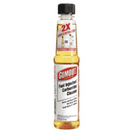 Gumout 510021 6 Ounce Carb/Fuel Cleaner