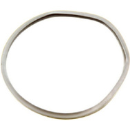 Mirro 92508 8qt Press Cooker Gasket