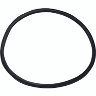 Mirro 9882000MW 12 To 22 Quart Pressure Cooker Gasket