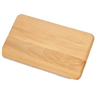 Snow River 8002003 14 By 20 Hardwood Utility Board