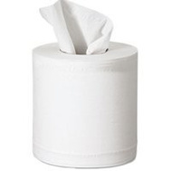 North American Paper 167917 Univrsl Cntr Pul Towel 600 6 Pack