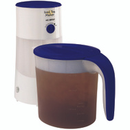 Mr Coffee TM75 Ice Tea Brewer