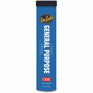 CRC SL3310 Sta Lube 14 Ounce Cartridge Lithium Grease