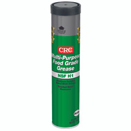 CRC SL35600 Sta Lube Grease Multipurpse Fd Grd 14 Ounce