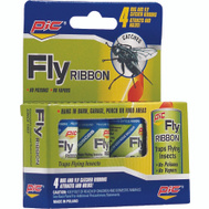 PIC FR3B Fly Catcher Ribbon Pack Of 4