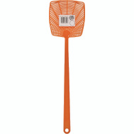 PIC 274 Swatter Fly Plst 4N Color 22In