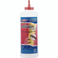 PIC BA-16 16 Ounce Boric Acid Roach Killer