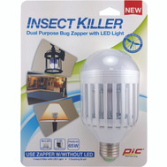 PIC IKC Bulb Led Insect Killer
