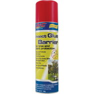 PIC SPG8 Insect Glue Barrier For Tree And Plant Protection
