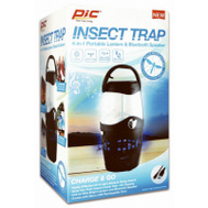 PIC OUT-LAN Trap Insect 4-In-1