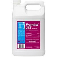 Control Solutions 82000025 Herbicide Spray 1 Gallon
