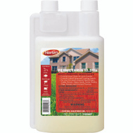 Control Solutions 82004493 Insect Control Multi Purp Qt
