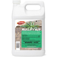 Control Solutions 82690040 Herbicide Nullify A/P