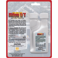Control Solutions 82004429 Insecticide Bifen I/T Conc 4 Ounce