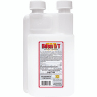 Control Solutions 82004430 Insecticide Bifen I/T Conc Pt