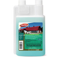 Control Solutions 82004985 Herbicide Total Vegetation Qt
