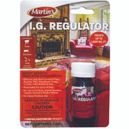 Control Solutions 82005201 Insect Growth Regulator 1 Ounce
