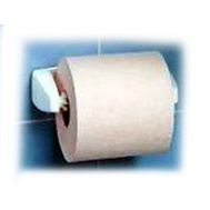 Home Products 22980302.12 Gluing Tissue Holder