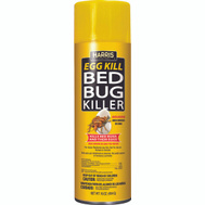 PF Harris EGG-16 Bed Bug Killer 16 Ounce Aerosol