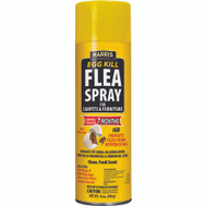 PF Harris FS-14 Spray Flea 7 Month W/Igr 14 Ounce