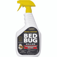 PF Harris BLKBB-32 Killer Bed Bug Rtu 32 Oz