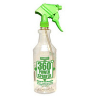 PF Harris 360-32S Upside Down Power Sprayer 32 Ounce