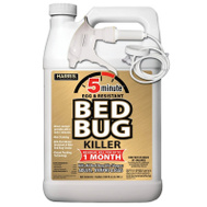 PF Harris GOLDBB-128 Killer Bed Bug 128 Ounce