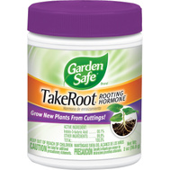 Spectrum HG-93194 Schultz Takeroot Rooting Hormone 2 Ounce