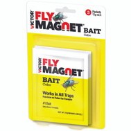 Woodstream M383 Victor Fly Magnet Bait