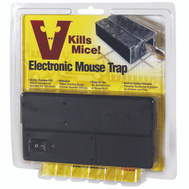 Woodstream M252/M250 Victor Trap Mouse Electronic