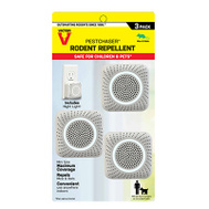 Woodstream M753K Repeller Pest Mini 3Pk 3 Pack