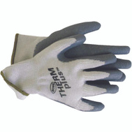 Boss 8435X Therm Plus Fleece Lined Gloves With Latex Palms Extra-Large