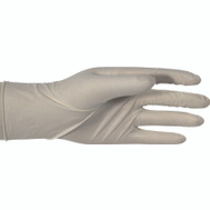 Boss 95 Disposable Nitrile Gloves One Size 10 Count