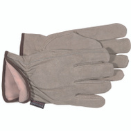 Boss 7179L Thinsulate Lined Split Cowhide Gloves Large