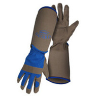 Boss 8419ML Gloves Grdn Mens Extd Sleeve L