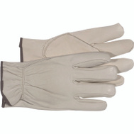 Boss 4067L Gloves Grain Cowhide Leather Large