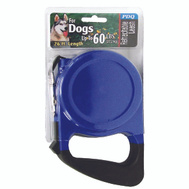 Boss Pet 11447 Lead Retractable 60 Pound Belt26ft