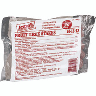 Easy Gardener 02012 Jobes Fruit Tree Stakes 5 Pack