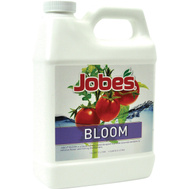 Easy Gardener 05862 Jobes Bloom Hydroponics 32 Ounce