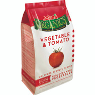 Easy Gardener 09026 Jobes Organics Vegetable And Tomato Granular Fertilizer 4 Pound